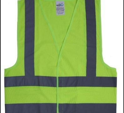 Safety/Reflective Vest