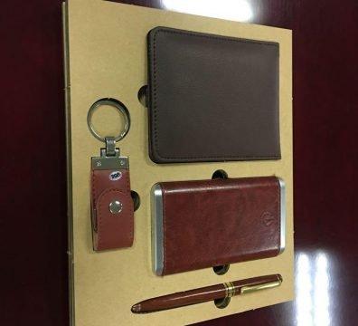 Executive Kit